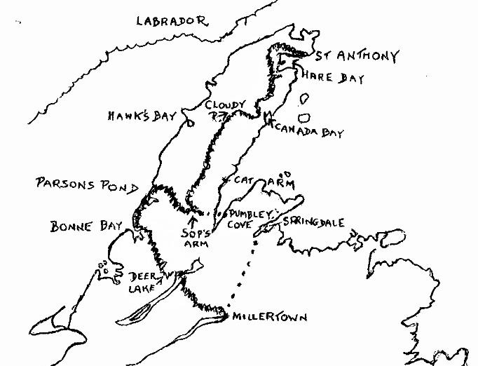 reindeer-route-nq-1966-flr.gov.nl.ca