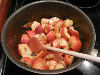 apples-ready-to-cook