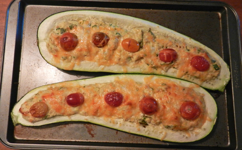 cheese-stuffed-zucchini