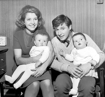 valerie-and-ken-barlow third generation twins-peter-and-susan-1965-maz79-corriepedia