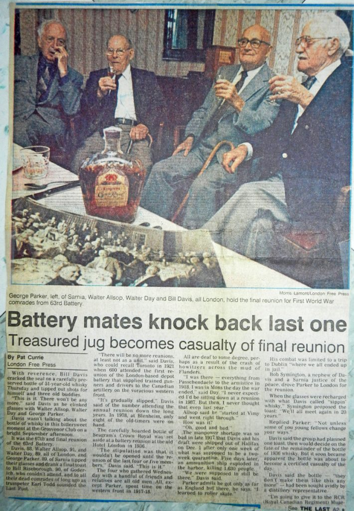 63rd-battery-1987-veterans reunion LFP.