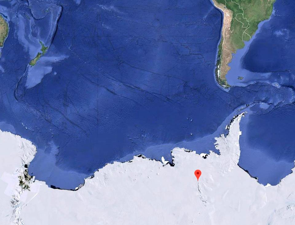mt-lymburner-google-maps