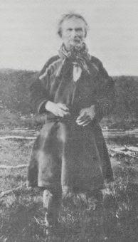 Nils-Turesen-Turi-1853-1925-norwayheritage.com-07-09-16