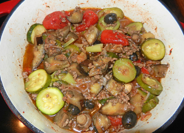 cooked-ratatouille