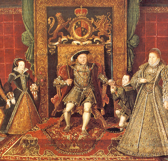 Family_of_Henry_VIII_Allegory_of-Tudor_Succession wikicommons