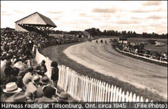 Tillsonburg track 1945-standardbredcanada.ca_news_8-14-10_sc-rewind
