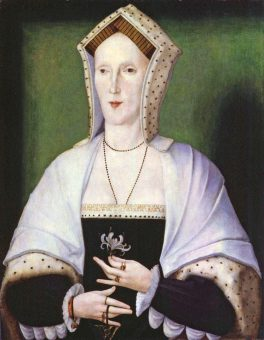 Unknown_woman_formerly_known_as_Margaret_Pole_Countess_of_Salisbury_NPG_retouched-wikicommons