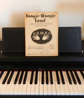 boogie-woogie land-photo-d-stewart