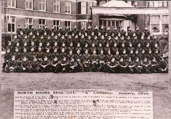 North-Shore-Regt-A-Co-Jan-1944-veterans.gc_.ca
