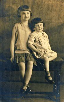 betty-marji-1931