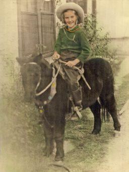 marji-smock-1936 Smock genealogy
