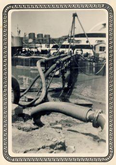 MV-Sohioan-Curdsville-KY-1944