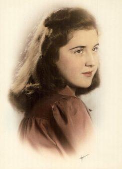marji-smock-1940