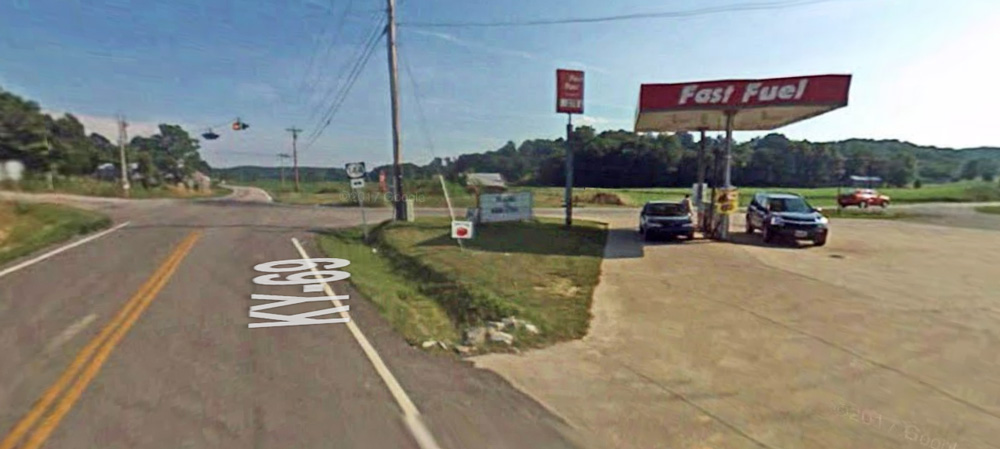 144-and-69-ky-google-street-view