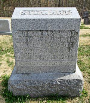 wm-stewart-amanda-chappel-grave-findagrave