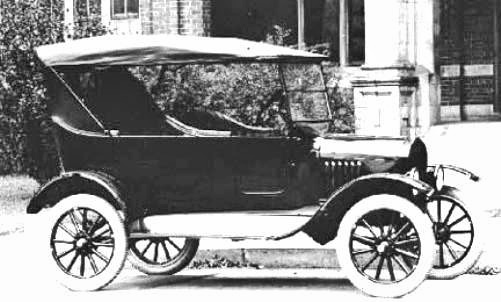 Ford-Touring-Car-1923-american-automobiles.com_Ford_1923