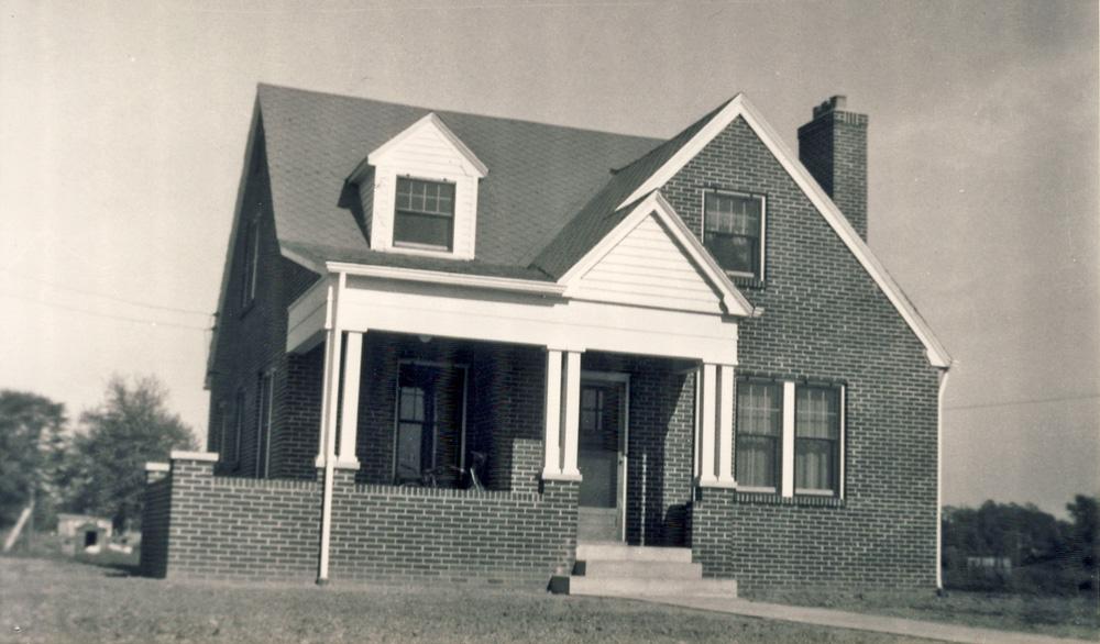 stewart-court-1930s-bill-stewart-pics