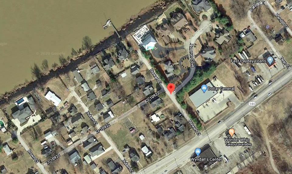 stewart-court-owensboro-google-maps