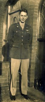 capt-bill-stewart-blackpool-nov-1943-or-1944