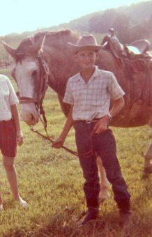 Melody-on-Farm-photo-M-Stewart