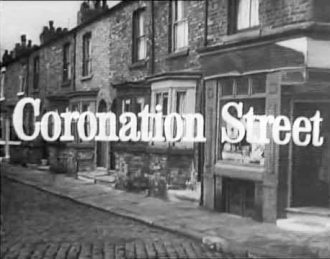 Corrie-St-1960-youtube.com
