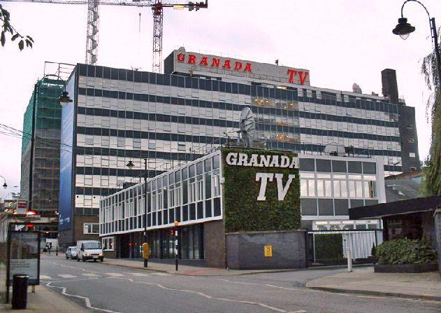 Granada_Studios_Manchester_geograph.org_.uk_GaryReggae-2005-wikicommons