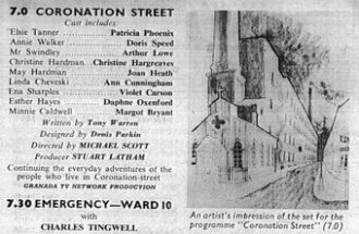 tv-times-16-dec-1960-ep-3-coronationstreet.fandom.com