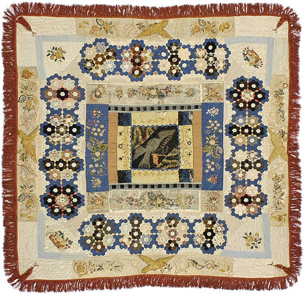 Keckley-quilt-1860s