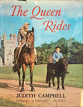 cover-The-Queen-Rides