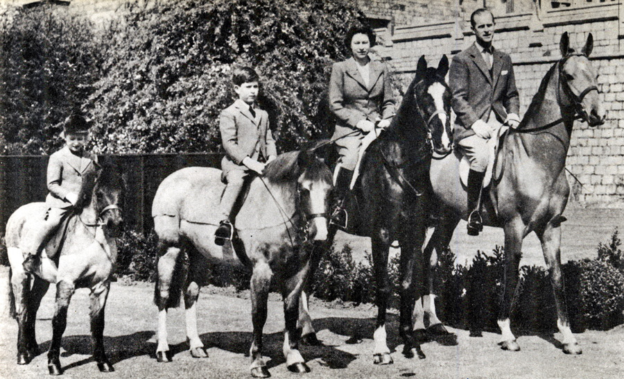 royals-on-horses-1957-p-5-HM