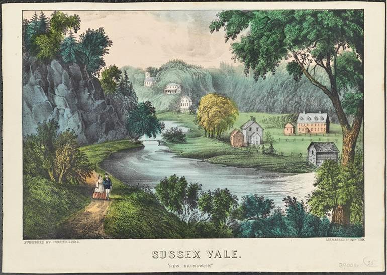 sussex-vale-currierandives-1868-1878.com